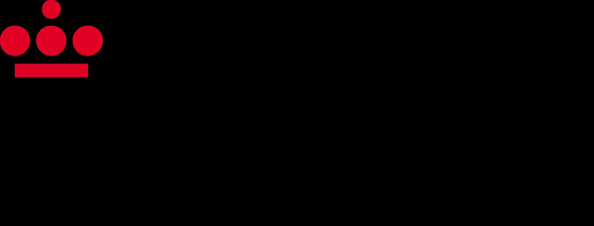 entidad