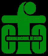 Dirección General de Investigación y Gestión del Conocimiento de la Consejería de Salud de la Junta de Andalucía