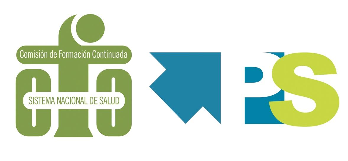 Consell Català de la Formació Continuada de les Professions Sanitàries - Comisión de Formación Continuada del Sistema Nacional de Salud