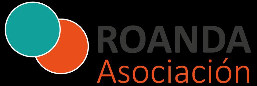 Asociación para el Empleo Roanda