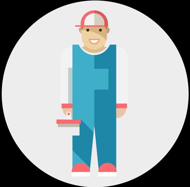Personal de servicios generales de los Sistemas de Salud