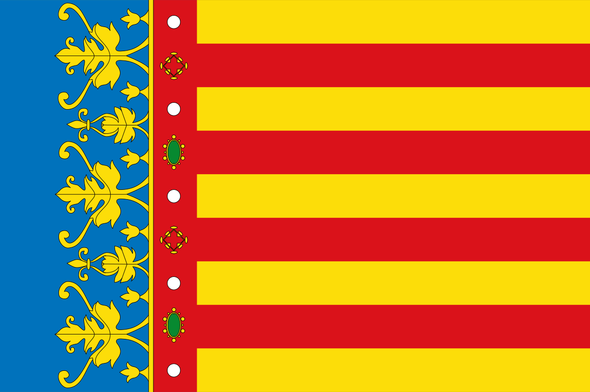 Oposiciones Valencia