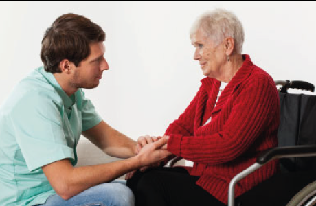046 - La memoria en las personas mayores