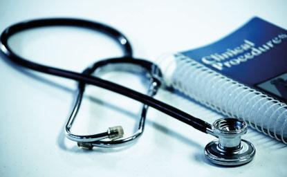 Epidemiología de la salud mental