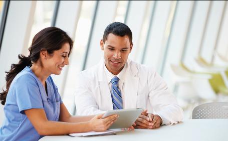 075- La comunicación en la practica sanitaria