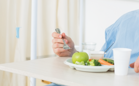 Necesidades nutricionales en situaciones de normalidad en situaciones específicas.