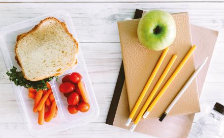 Diagnóstico nutricional y métodos educativos en intervenciones nutricionales
