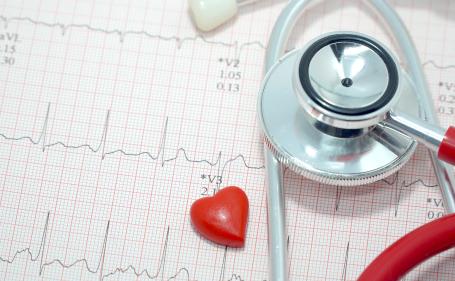 Urgencias cardiovasculares