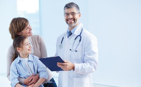 La comunicación en la práctica sanitaria para médicos