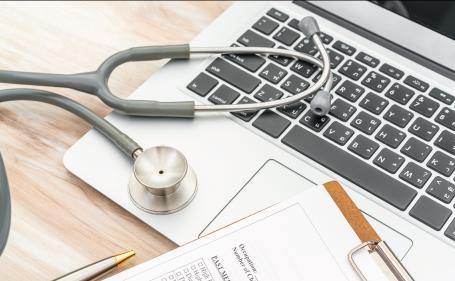 Fundamentos de la investigación en ciencias de la salud