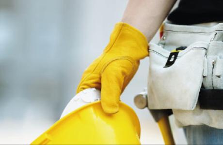 302b - Prevención de riesgos laborales en centros hospitalarios II