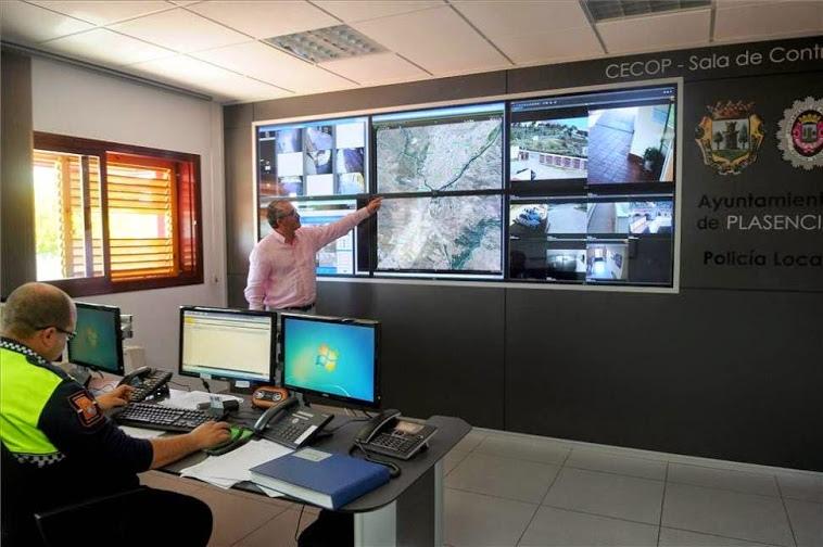 Atención telefónica en inglés en un servicio de emergencias 112