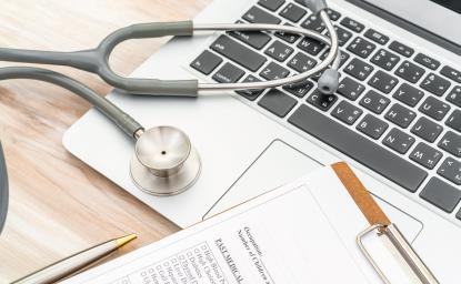 938 - Fundamentos de la Investigación en Ciencias de la Salud