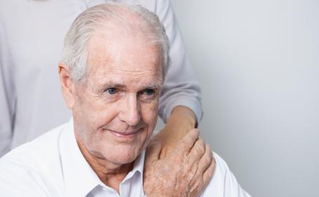 959 - Gerontología y salud en la tercera edad: Marco legal de protección social del adulto mayor