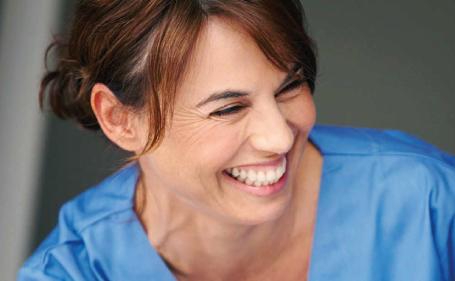 Conocimientos sobre atención sanitaria a la mujer en período de menopausia y climaterio para el técnico en cuidados auxiliares de enfermería.