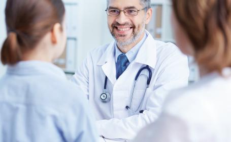 976 - Inglés para médicos