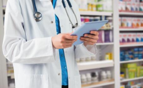 Actualización en farmacología para técnicos de farmacia