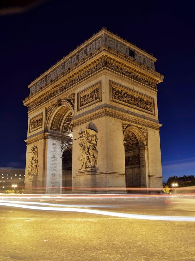 Francés nivel inicial (modalidad básica)