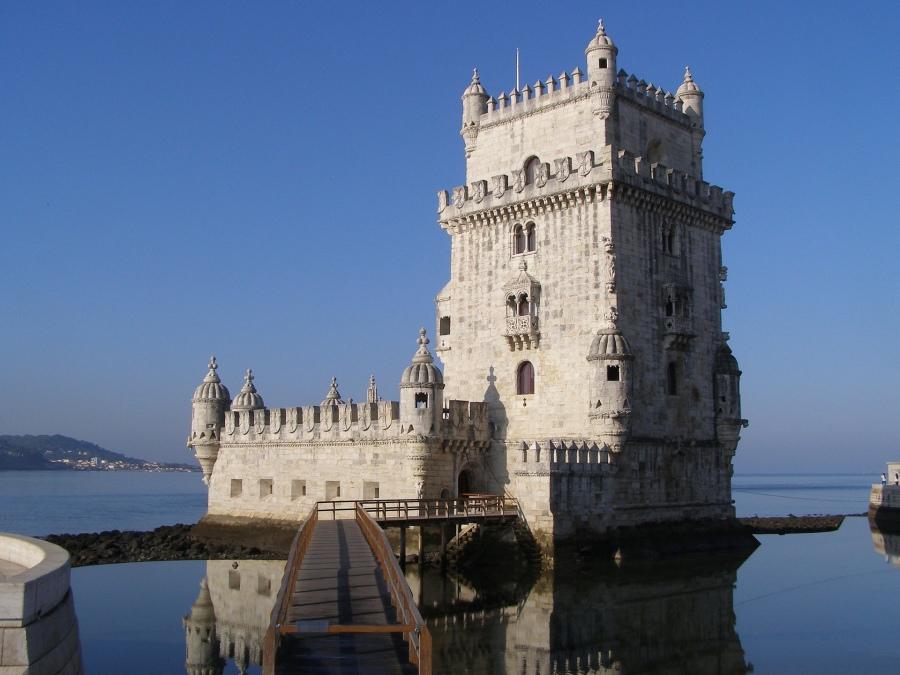 Portugués nivel inicial