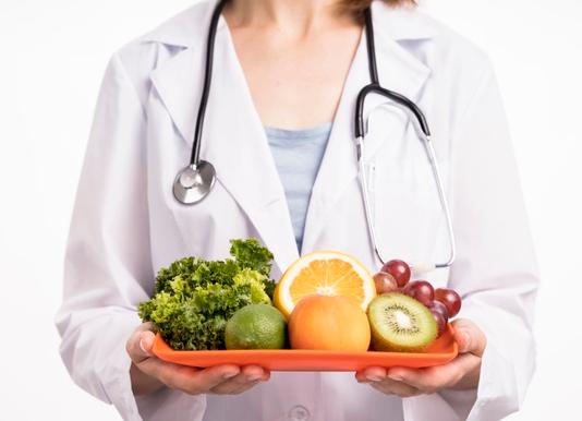 Actualización en alimentación y nutrición.