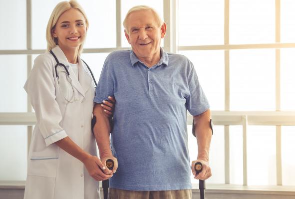 Aspectos psico-sociales en la atención primaria de enfermería