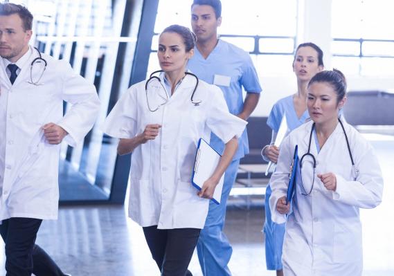 Urgencias y emergencias del aparato digestivo