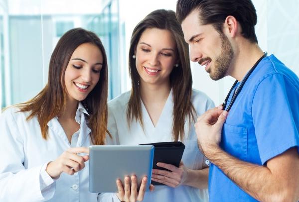 Higiene en el medio hospitalario y prevención de la infección nosocomial