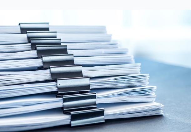 Documentación sanitaria, niveles asistenciales y gestión de la calidad en las instituciones sanitarias para celadores