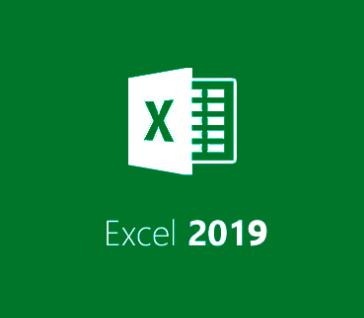 Iniciación a Excel 2019