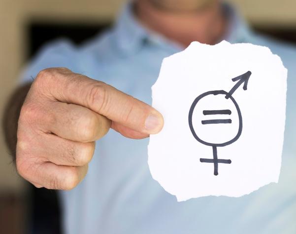 Planes de igualdad: concepto e implantación