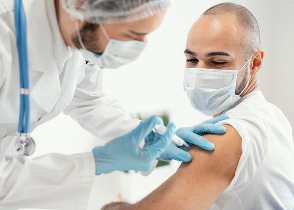 Actualización en terapias inmunomoduladoras