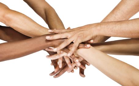 2332 - Discriminación, racismo y xenofobia