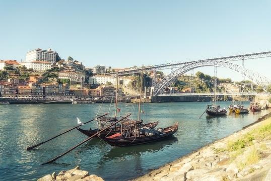 Portugués nivel avanzado (modalidad básica)