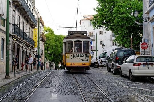 Portugués nivel inicial (modalidad básica)