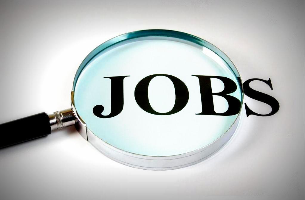 Inglés para la búsqueda de empleo