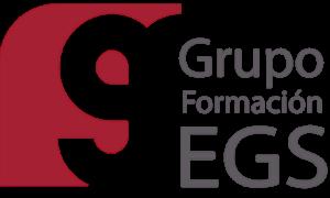 Grupo EGS